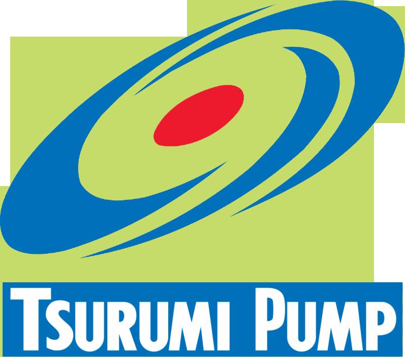 TSURUMII